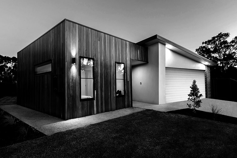 Contemporary Australian Home_edited.jpg