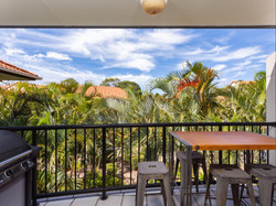 BalconyE2.jpg