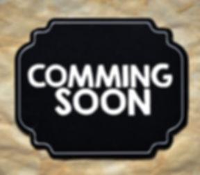 Comming soon.jpg