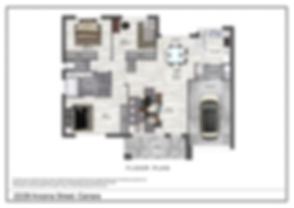 22_28 Ancona Street - Floor Plan.jpg