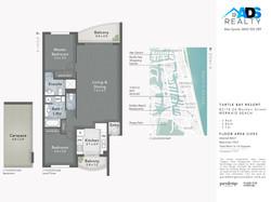 Floorplan-82Turtle.jpg