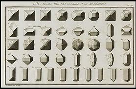 struct mineraux.jpg