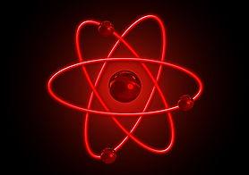atom-1222511_960_720.jpg