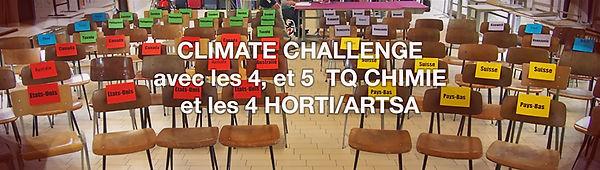 Climate-Challenge.jpg