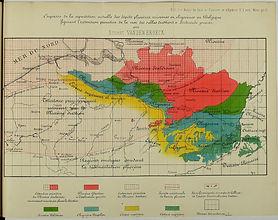 geologie belgique.jpg