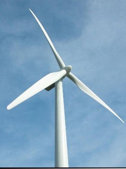 Energie_éolienne.jpg