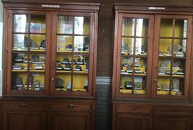 vitrines.jpg