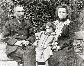 Marie_Pierre_Irene_Curie.jpg