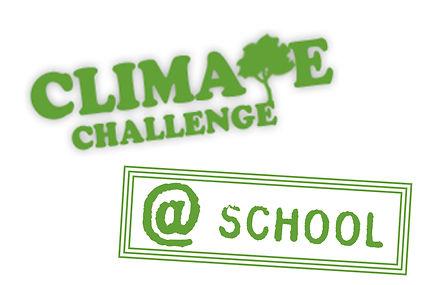 climatechallengeatschool.jpg