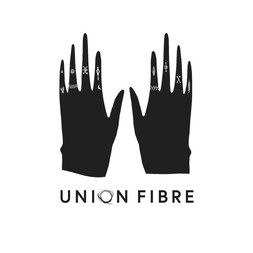 Branding / logo work
