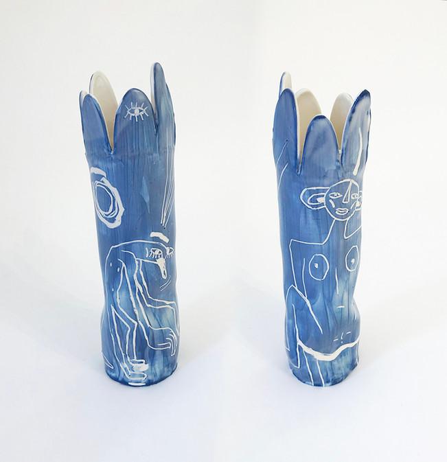 blue vase etched copy.jpg
