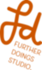 furtherdoingslogo_orange_1200x1200.png