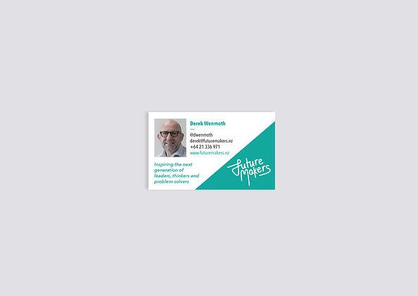 Biz card with photoFINAL.jpg