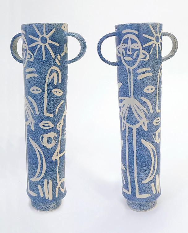 blue vase tall story copy.jpg