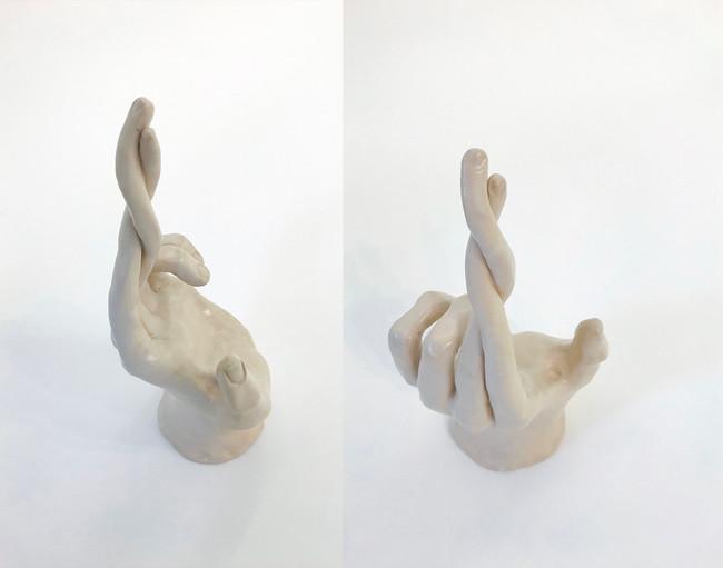 twisted fingers cream 2 copy.jpg