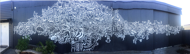 Mural Thunderpants.jpg