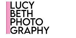 Lucy Logo.jpg