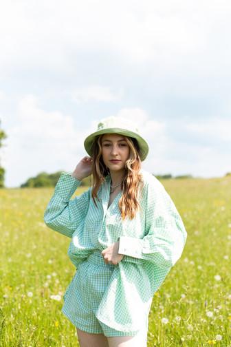 KatieLawson_LucyBethPhotography (95 of 1
