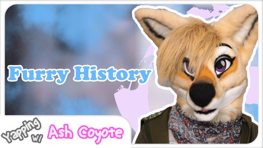 Furry history plate.jpg