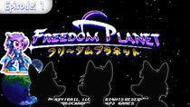 Freedom planet plate ep1.jpg