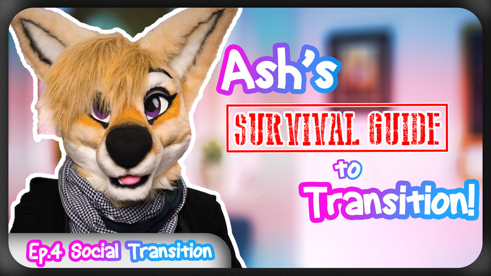 Survival Guide social transition.jpg