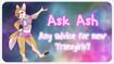 Advice for new trans girls.jpg