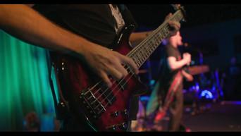 DenFur Concert