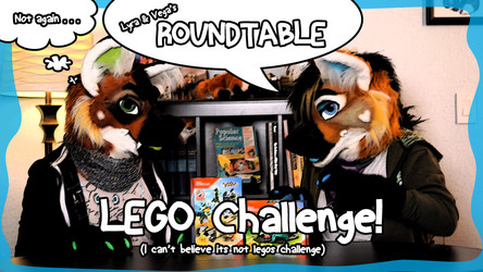 Roundtable Lego.jpg
