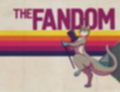 the fandom poster - square.jpg