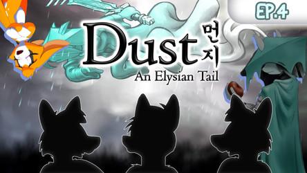 Dust plate EP4.jpg