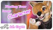 Creating your inner character plate.jpg