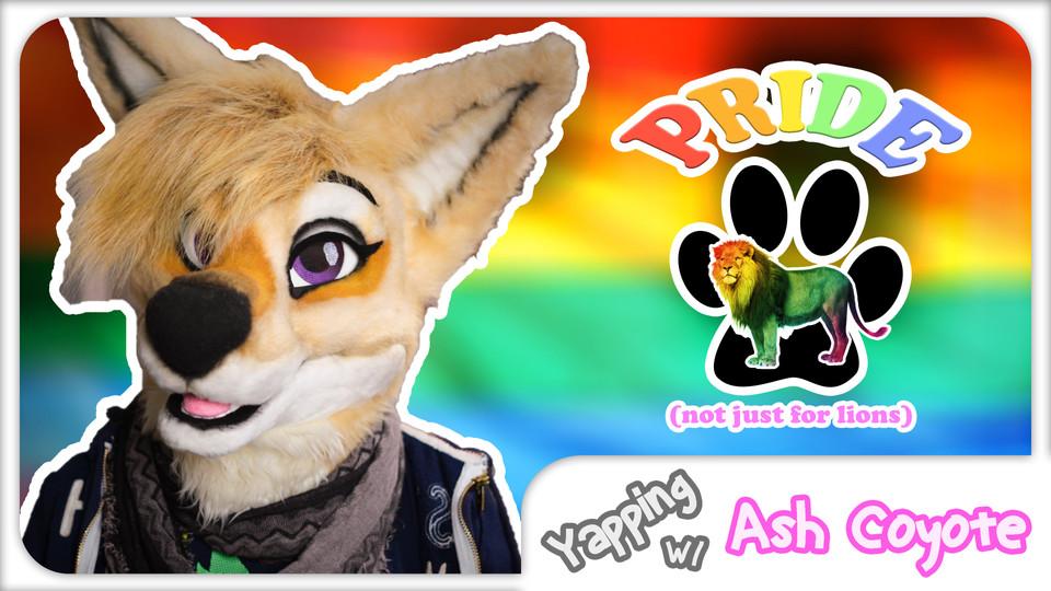 Pride plate.jpg