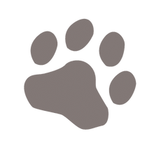 paw1_back_edited.png
