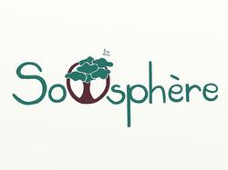 Soosphere