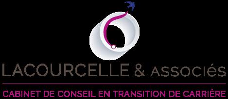 Lacourcelle & associés