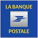 banque postale client Motiva