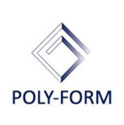 poly form