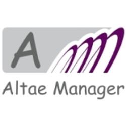 Altae Manager