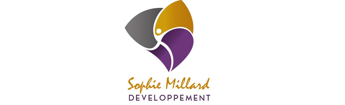 Sophie Millard Developpement