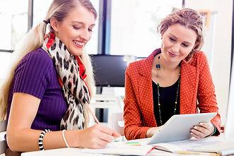 Motiva Individual questionnaire de motivation au travail