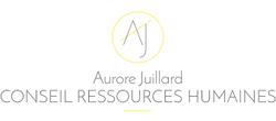 Aurore Juillard