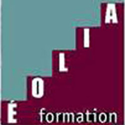 Eolia Formation