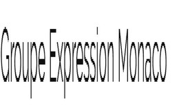 Groupe Expression