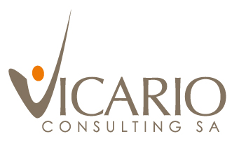 Vicario Consulting