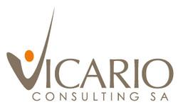 Vicario Consulting