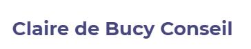 Claire de Bucy Conseil
