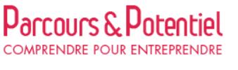 Parcours & Potentiels