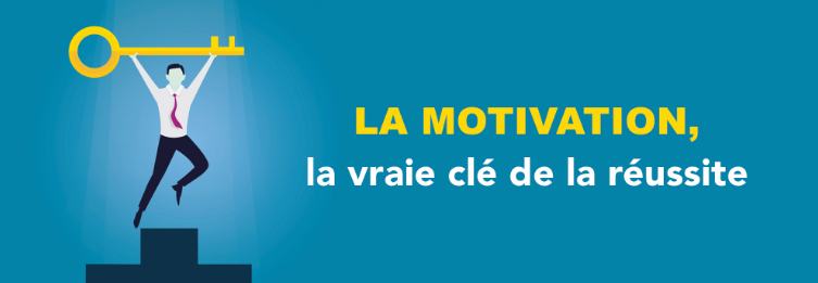 La motivation Pearson TalentLens Motiva