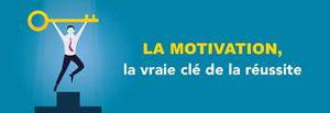 La motivation Pearson TalentLens Motiva