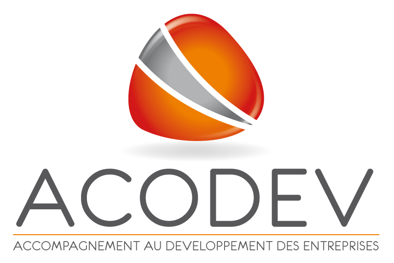 Acodev